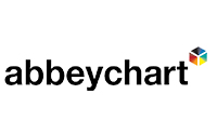 Abbeychart