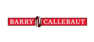 Barry Calleb tile