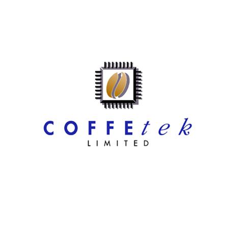 Coffeetek