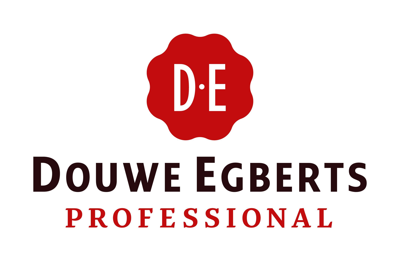 Floor Plan Draw Douwe Egberts Sign Up To Sponsor The Vendies The Vendies