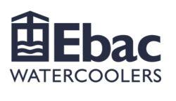 EBAC web