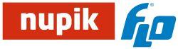 LOGO_nupik_flo_web