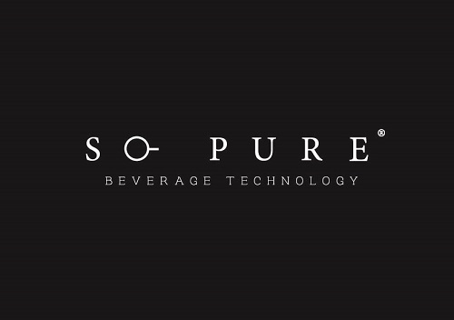 So Pure logos Registered Mark_White small