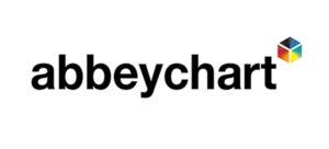 abbeychart-sponsor-drop