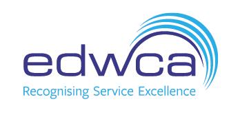 edwca-banner-logo