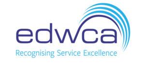 edwca-sponsor-drop
