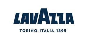 lavazza-sponsor-drop
