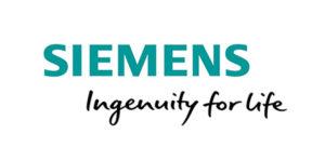 siemans-sponsor-drop